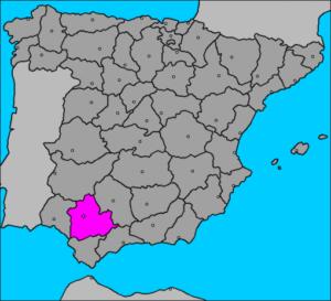small_sevilla-mapa-territorial__1c6019ae3